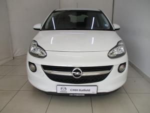 Opel Adam 1.4 - Image 12