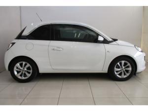 Opel Adam 1.4 - Image 2