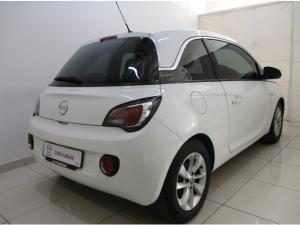 Opel Adam 1.4 - Image 3