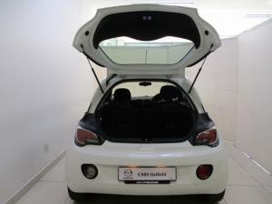 Opel Adam 1.4 - Image 5