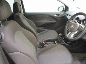 Opel Adam 1.4 - Image 6