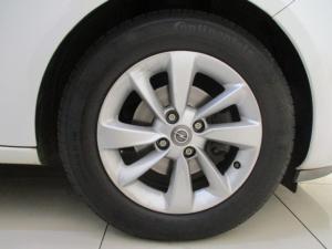 Opel Adam 1.4 - Image 7
