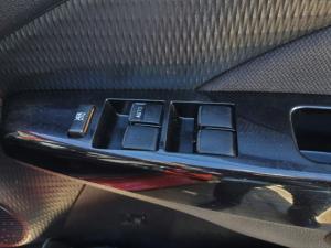 Toyota Etios Cross 1.5 Xs - Image 15