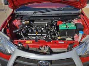 Toyota Etios Cross 1.5 Xs - Image 19