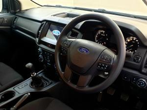 Ford Ranger 2.2TDCi double cab Hi-Rider XLS - Image 10