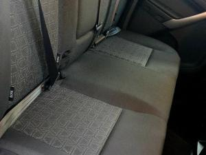 Ford Ranger 2.2TDCi double cab Hi-Rider XLS - Image 12
