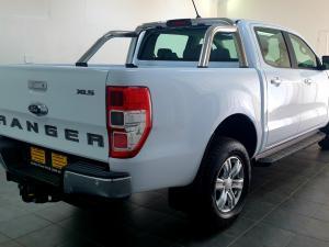 Ford Ranger 2.2TDCi double cab Hi-Rider XLS - Image 5