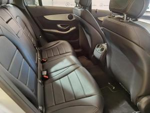 Mercedes-Benz GLC 220d - Image 13