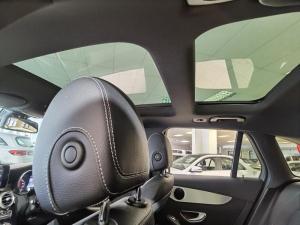 Mercedes-Benz GLC 220d - Image 14