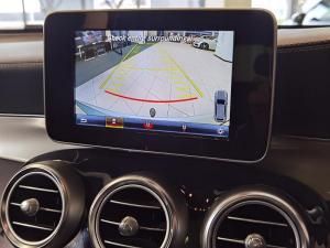 Mercedes-Benz GLC 220d - Image 15