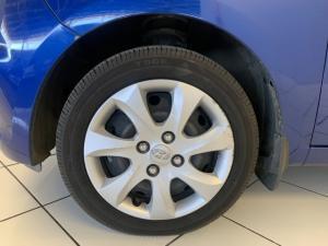 Hyundai i10 1.25 GLS auto - Image 12