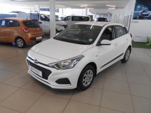 Hyundai i20 1.2 Motion - Image 13