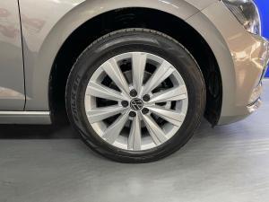 Volkswagen Polo hatch 1.0TSI Highline auto - Image 5