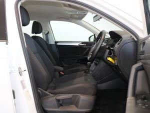 Volkswagen Tiguan 1.4TSI Trendline auto - Image 11
