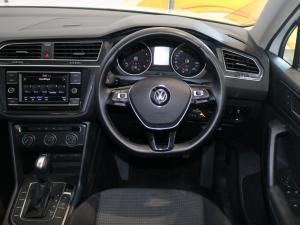 Volkswagen Tiguan 1.4TSI Trendline auto - Image 13