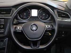 Volkswagen Tiguan 1.4TSI Trendline auto - Image 14
