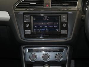 Volkswagen Tiguan 1.4TSI Trendline auto - Image 17