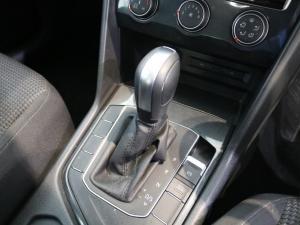 Volkswagen Tiguan 1.4TSI Trendline auto - Image 18