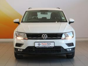 Volkswagen Tiguan 1.4TSI Trendline auto - Image 20
