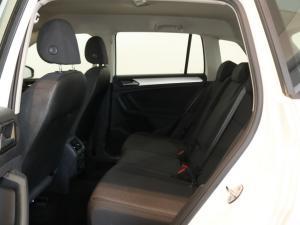 Volkswagen Tiguan 1.4TSI Trendline auto - Image 5