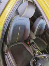 Hyundai Kona 2.0 Executive - Image 10