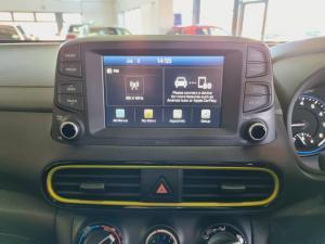Hyundai Kona 2.0 Executive - Image 14