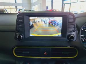 Hyundai Kona 2.0 Executive - Image 15