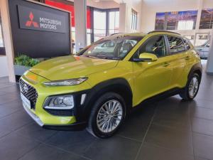 Hyundai Kona 2.0 Executive - Image 4