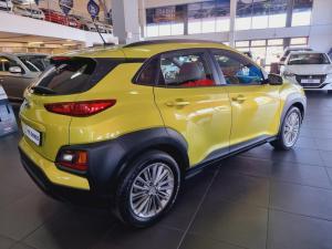 Hyundai Kona 2.0 Executive - Image 7