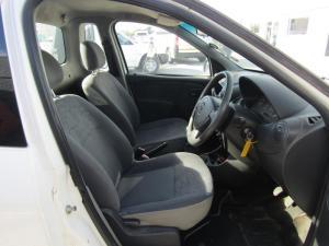 Nissan NP200 1.6P/U Single Cab - Image 8