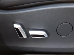 Haval H2 1.5T Luxury auto - Image 12