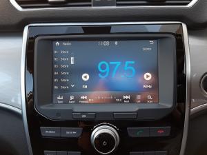 Haval H2 1.5T Luxury auto - Image 17