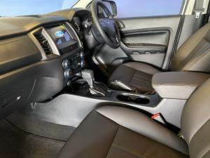 Ford Ranger 2.2TDCi XL automaticD/C - Image 15