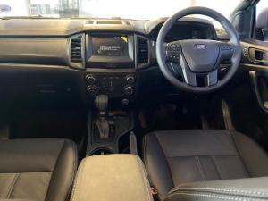 Ford Ranger 2.2TDCi XL automaticD/C - Image 3
