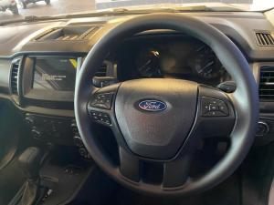 Ford Ranger 2.2TDCi XL automaticD/C - Image 6