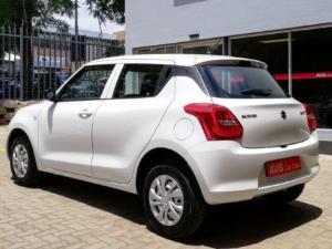 Suzuki Swift 1.2 GA - Image 2