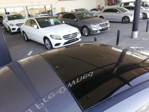 Mercedes-Benz A-Class A200 sedan Progressive - Image 7