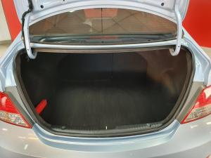 Hyundai Accent 1.6 GL/MOTION - Image 5
