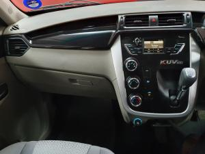 Mahindra KUV 100 1.2TD K8 - Image 14
