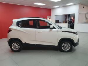Mahindra KUV 100 1.2TD K8 - Image 6