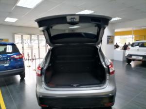 Nissan Qashqai 1.5 DCi Acenta - Image 6