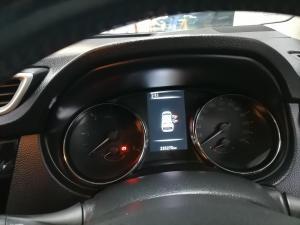 Nissan Qashqai 1.5 DCi Acenta - Image 8