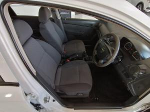 Chevrolet Aveo 1.6 L - Image 11