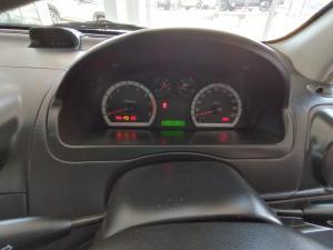 Chevrolet Aveo 1.6 L - Image 12