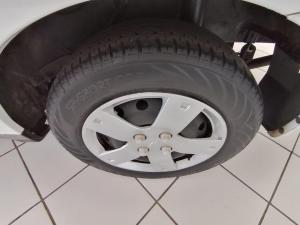 Chevrolet Aveo 1.6 L - Image 6