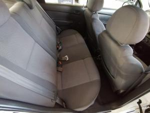 Chevrolet Aveo 1.6 L - Image 8