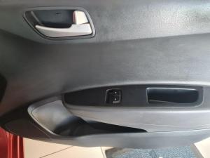 Hyundai Grand i10 1.25 Motion - Image 10