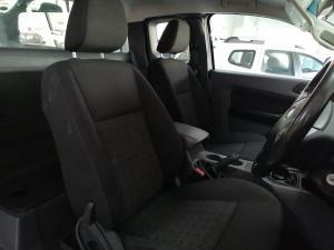 Ford Ranger 2.2TDCi XLSUP/CAB - Image 10