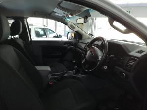 Ford Ranger 2.2TDCi XLSUP/CAB - Image 11