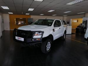 Ford Ranger 2.2TDCi XLSUP/CAB - Image 1